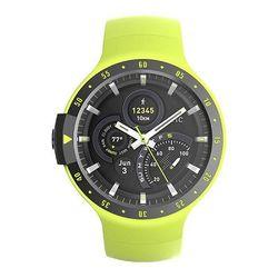 Mobvoi Ticwatch S, Yellow