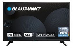LED TV Blaupunkt 32WB265