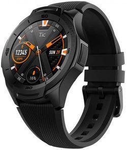 купить Смарт часы Mobvoi TicWatch S2 Midnight в Кишинёве