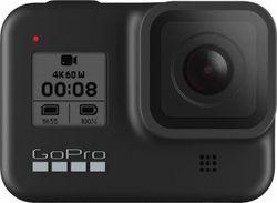 cumpără Cameră de acțiune GoPro HERO 8 Black în Chișinău