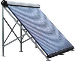 Система солнечного нагрева воды Altek SC-HD-30 Drainback