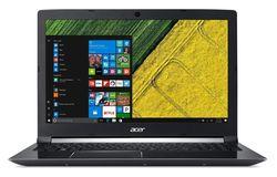 cumpără Laptop Acer Aspire 7 A715-72G-79BH2, (NH.GXBAA.003) în Chișinău