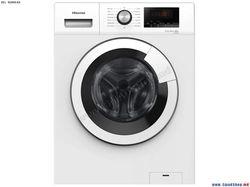Стиральная машина / стиральная Hisense WFHV9014 - Продажи- //