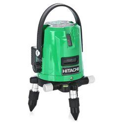 Лазерный нивелир Hitachi HLL50-3