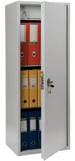Офисный шкаф Practic SL125T