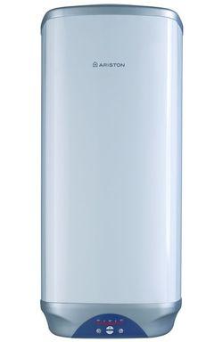 Бойлер Ariston SHP Eco 40V Slim 1.8K