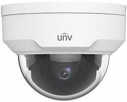 cumpără Cameră de supraveghere UNV IPC325LR3-VSPF28-D în Chișinău