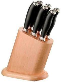 cumpără Set cuțite Promstore 41383 Pinti Professional în Chișinău