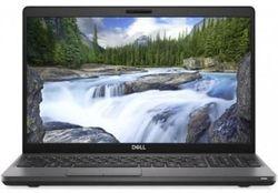 купить Ноутбук Dell Latitude 5501 Black (273277486) в Кишинёве