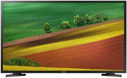 Smart Samsung UE32N4500AUXUA