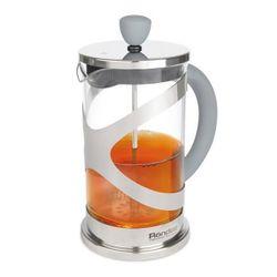 cumpără Infuzor ceai Rondell RDS-839 în Chișinău
