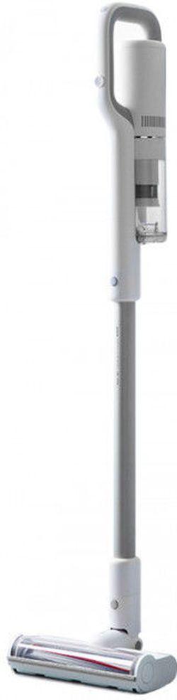 Вертикальный пылесос Xiaomi Roidmi F8E
