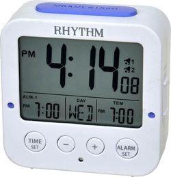 купить Часы Rhythm LCT082NR03 в Кишинёве