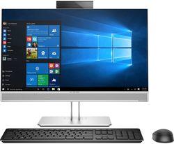 cumpără Monobloc PC HP EliteOne 800 G4 (26319) în Chișinău