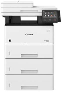 МФУ Canon iR1643iF