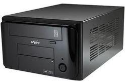 cumpără Mini PC MaxCom NP-AMD 024 în Chișinău