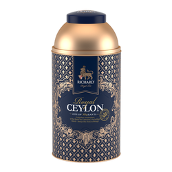 Richard Royal Size (Ceylon) 300гр