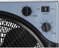Ventilator Zilan ZLN-2355