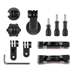 cumpără Accesoriu cameră de acțiune Garmin Adjustable Mounting Arm Kit - VIRB X/XE în Chișinău