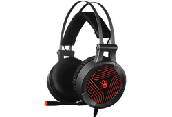Gaming Headset Bloody G350
