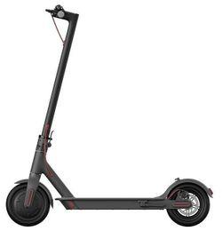 купить Самокат Xiaomi Mi Electric Scooter 1S, Global в Кишинёве