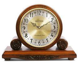 купить Часы Rhythm CRH172NR06 в Кишинёве
