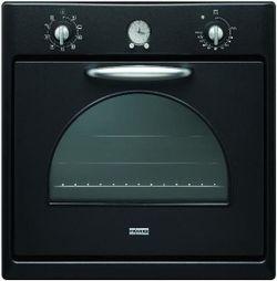 купить Встраиваемый духовой шкаф электрический Franke 116.0525.341 CM 85 M BT Black Matt в Кишинёве