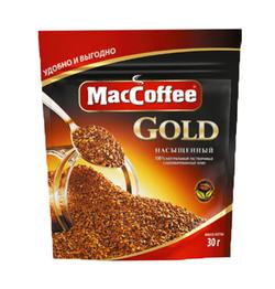 MacCoffee Gold 30g