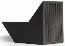 cumpără Boxă portativă Bluetooth Gembird SPK-BT-T în Chișinău