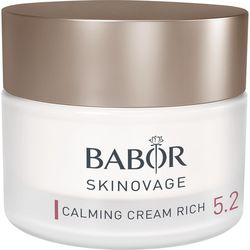 Skinovage Calming Cream Rich