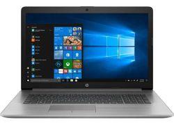 cumpără Laptop HP ProBook 470 G7 Asteroid Silver IMR (9HP75EA#ACB) în Chișinău
