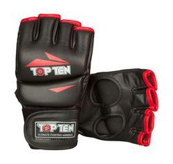"""Перчатки для MMA """"Triangle"""""""