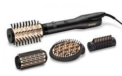 Hair Hot Air Styler Babyliss AS970E
