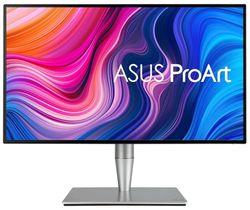 cumpără Monitor ASUS PA27AC ProArt în Chișinău