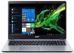 cumpără Laptop Acer Aspire A515-43-R19L Silver (NX.HG8AA.001) în Chișinău