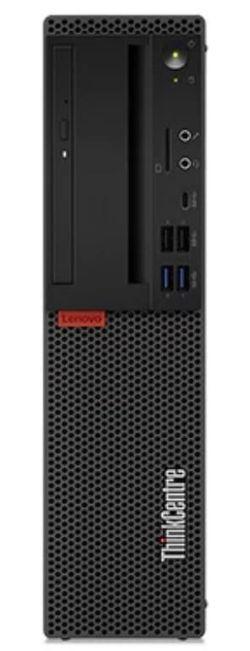 cumpără Bloc de sistem PC Lenovo ThinkCentre M720s (10SUS3XW00) în Chișinău