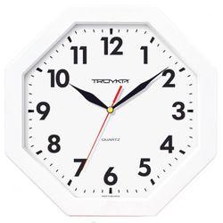 cumpără Ceas Troyka 41410418 în Chișinău