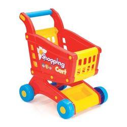 Cărucior Shopping, cod 42448