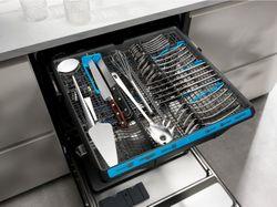 Maşină de spălat vase încorporabilă Electrolux EEM48210L