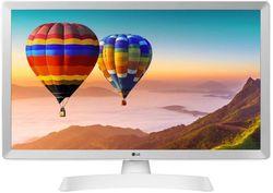 "купить Телевизор LED 24"" Smart LG 24TN510S-WZ в Кишинёве"
