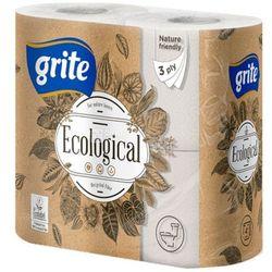 GRITE - Hirtie iginica 3str Ecological 4 role, 14,85m
