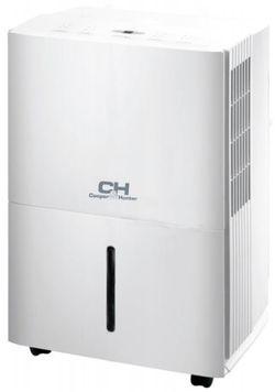 cumpără Dezumidificator de aer Cooper&Hunter CH-D010WD2 în Chișinău