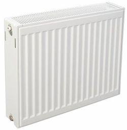 Радиатор Perfetto PKKP/22 300x700