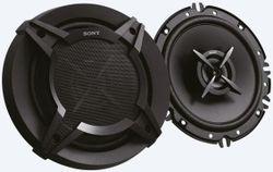 купить Авто-колонки Sony XSFB1620E в Кишинёве