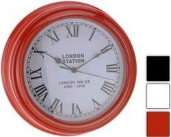 купить Часы Magnum 24688 в Кишинёве