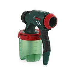 Pistol de vopsit Bosch PFS 3000