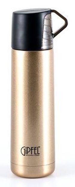Термос GIPFEL GP-8195 (500 мл)