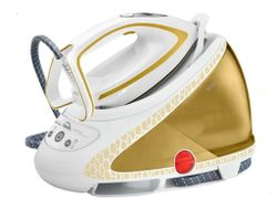Ironing System Tefal GV9581E0