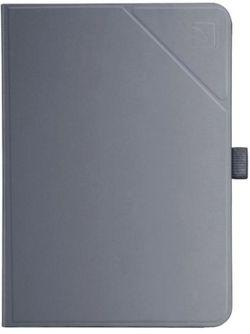 купить Сумка/чехол для планшета Tucano iPad Pro 10.5 Tablet Minerale Space Grey в Кишинёве