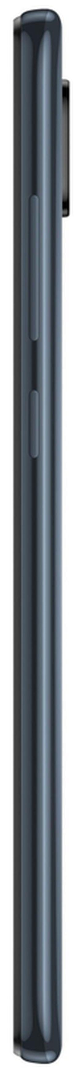 Мобильный телефон Xiaomi Redmi Note 9 4Gb/128Gb Black